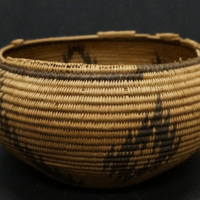 Maker unknown, Great Basin, Paiute