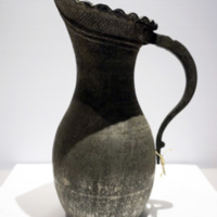 ISLAMIC, Iran, Qajar period