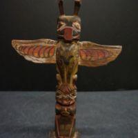 Maker unknown, New Mexico, Santo Domingo Pueblo, Rio Grande Valley